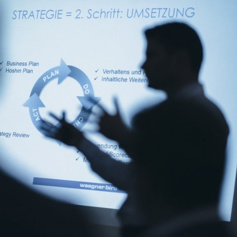 meetings_service_probleme_gemeinsam_loesen_feature-min